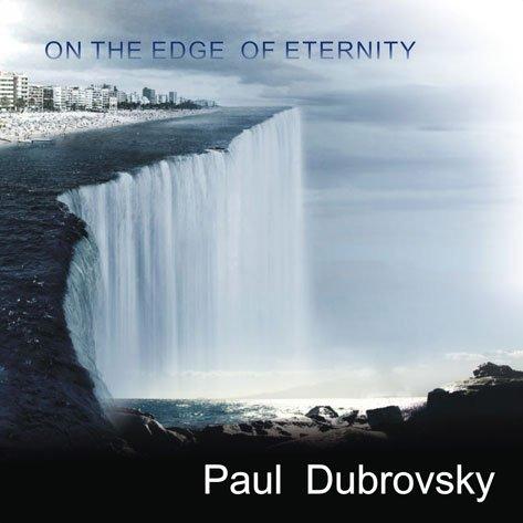 On the Edge of Eternity 2009