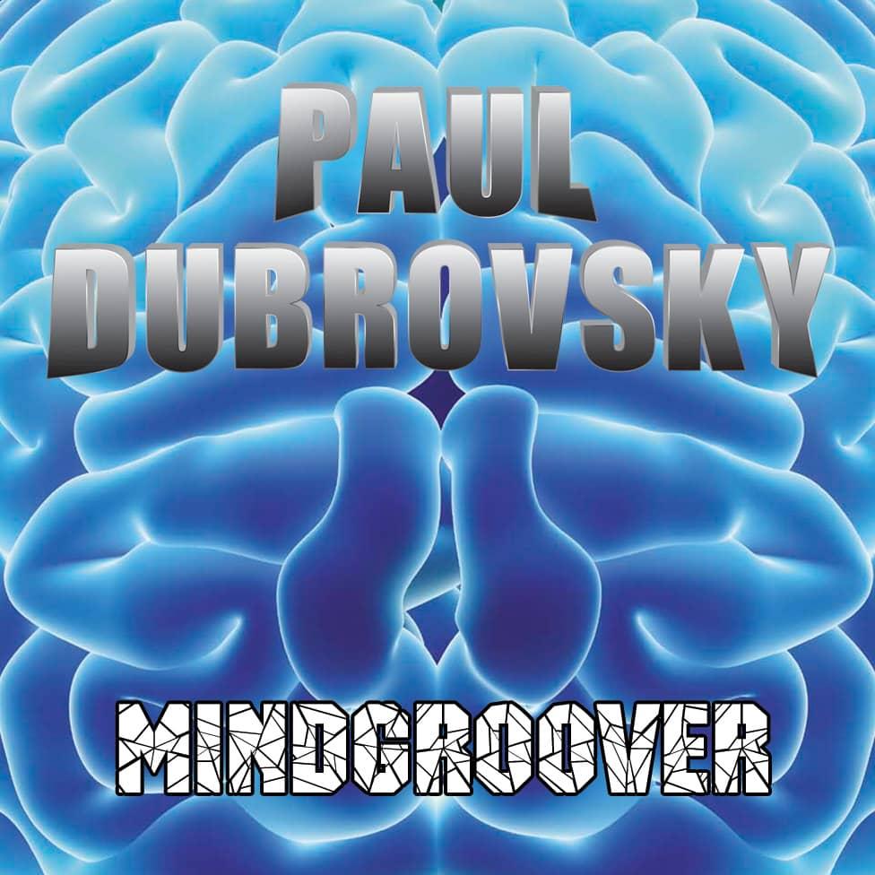 MindGroover 2013